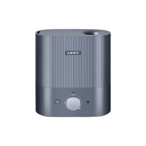 LEXY/莱克 加湿器 HU301 2L 1台