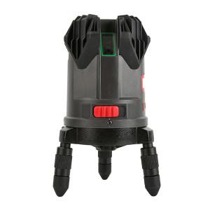 UNI-T/优利德 三防绿光水平仪(5线) LM555LD 1台