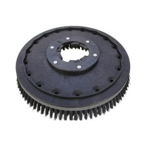 CHAOBAO/超宝 抛光机配件-175洗地刷 适用于HY2A 1个