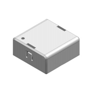 ACREL/安科瑞 温度传感器 ATE100M 1个