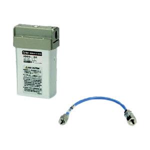 SMC 冷干机 IDG20-03 接口PT3/8 1个