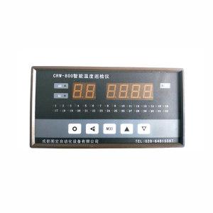 YOUHONG/囿宏 温度巡检仪 CWR-800/ARBS1V016 RS232/RS485 1台