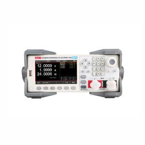UNI-T/优利德 可编程直流电子负载 UTL8511S 1台