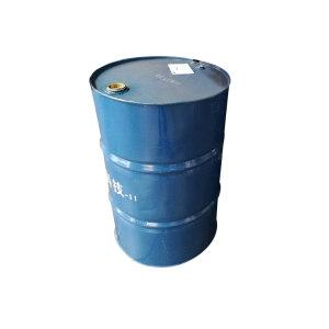 NEWSLAR/新阳 不饱和聚酯树脂 DC191 220kg 透明黄 1桶