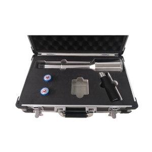 JINGBO/精博 辐射剂量当量率仪 JB4000A(含第三方证书) 1台