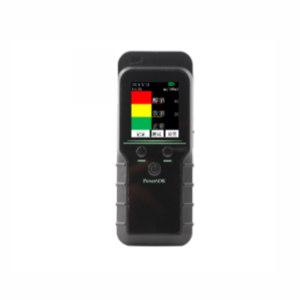 ZW/兆为 酒精检测仪 黑猫6号 1套