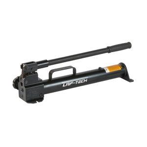 LAF-TECH/拉弗 手动液压泵 LP-280 1个