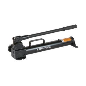 LAF-TECH/拉弗 手动液压泵 LPD-900A 1个