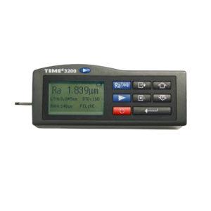 TIME/时代 粗糙度仪(含曲面传感器) TIME3200(标配)+S110 1套