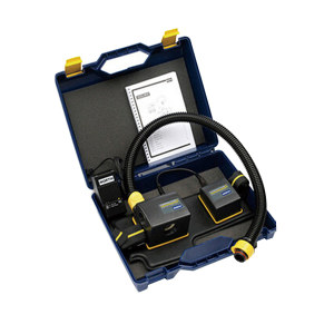 HONEYWELL/霍尼韦尔 COMPACT AIR电动送风呼吸器 A150102-00 1套