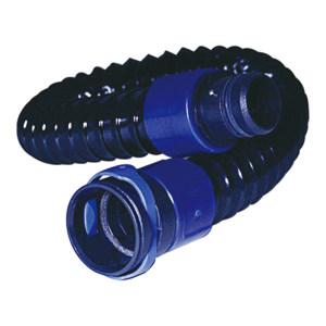 3M 长管供气呼吸管 SAR BT-20S 小号 71厘米 不含V-199 1根