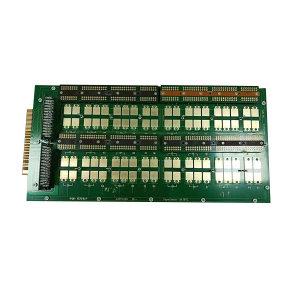 HANGKE/杭可 老化板 74ABT245PW TSSOP20 电阻10K 1件