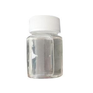 HNJS/华南净水 聚合物-净水剂 JAHCA 50kg 1桶