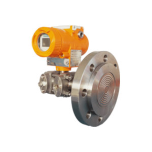 SDHYHDS/山东环仪 液位变送器 HDS4633-1FS0-B2DN1DBAA/NANC 1台