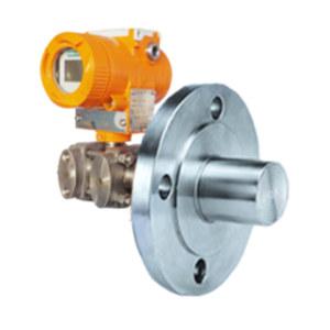 SDHYHDS/山东环仪 液位变送器 HDS4643-1FS0-B2DN1DB-AA6/NANC 1台