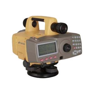 TOPCON/拓普康 电子水准仪 DL-501 1台