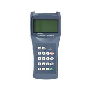SEAHPEAK/云海峰 手持式超声波流量计 TDS-100BH-M2/S2 1台