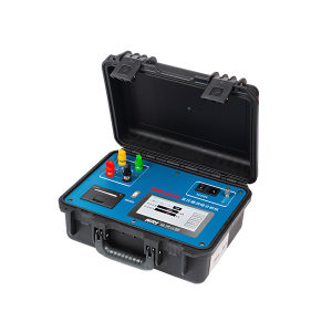 KRI/金源仪器 变压器消磁分析仪 KRI6691 1台