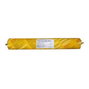 SIKA/西卡 单组分聚氨酯密封胶 Sikaflex 11HP 软包 600mL 白色 1支