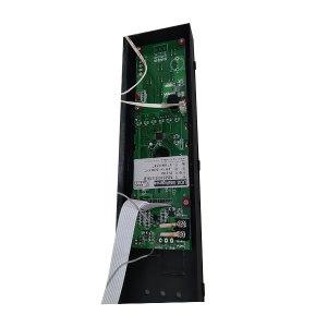 YIHENG/一恒 生化培养箱主板 配套LRH-250F 1个