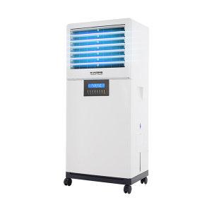 BELIN/贝菱 加湿器 BL-MG6 除湿量4~6kg/h 220V 60~100m² 1台