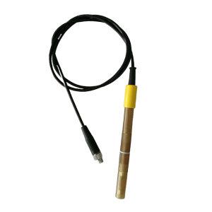 SANXIN/三信 酸碱浓度电极 ND800-S 1支