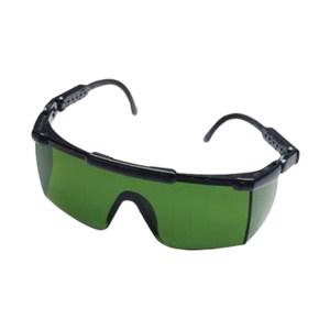 SANKE/三克 激光防护眼镜 SKL-G13 防护波长190~1800nm 1副