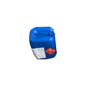 TIANMA/天马 DC191不饱和树脂配套促进剂 E4 20kg 1桶