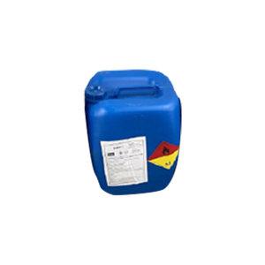 TIANMA/天马 DC191不饱和树脂配套固化剂 L液 20kg 1桶