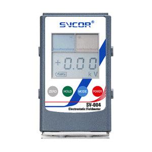 SVCOR/思沃维科 静电测试仪 SV-004 ±30kV 精度10% 1台