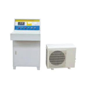 HUAXI/华锡 标准养护室恒温恒湿控制仪 NPR-100 1套