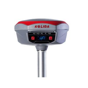 KOLIDA/科力达 RTK测量仪器 K1 Pro 1台