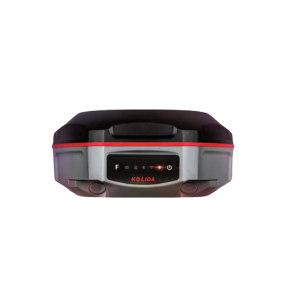 KOLIDA/科力达 RTK测量仪器 K5 Pro 1台