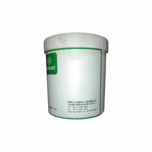 MOLYKOTE/摩力克 扩散泵油 道康宁704 分包装 透明 1kg 1桶