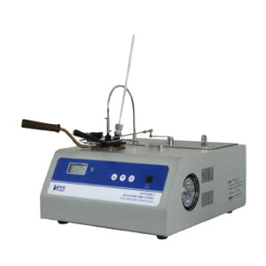 SHENKAI/神开 石油产品闪点试验机 SYP1002B-IV 1台