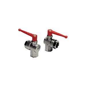 LEGRIS/乐可利 转接泄压阀 04622334 通径23mm 调压范围0~2MPa 额定流量1m³/h 1个