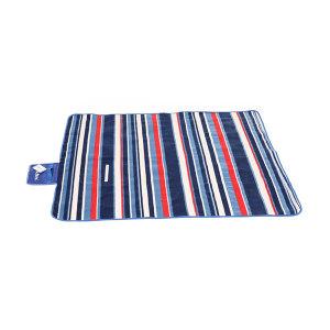 COLODA/酷龙达 粒绒野餐垫 CLD-CD003 1个