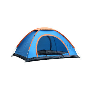 COLODA/酷龙达 户外双人自动帐篷 CLD-HW04 1个