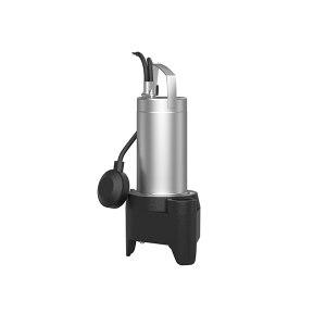 WILO/威乐 小型进口清水潜水泵 REXA MINI3-V05.11/M06-522/P-10M 出口DN50 额定流量DN50 额定扬程8m 600W 220V 3106277 1台