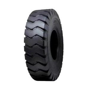 ZHENGXIN/正新 充气轮胎 23.5-25 18PR 最大载荷9.5t 适用装载机等工程机械 花纹P701 1个