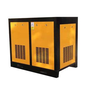 ROTORCOMP/罗德康普 永磁变频螺杆空压机 LGFD-22EVP 1台