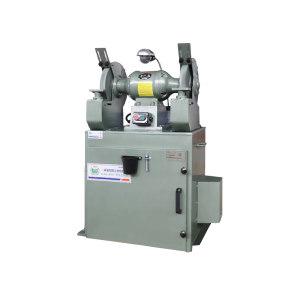 SEWO/西湖 立式砂轮机 MC3040 380V/3.25KW 1台