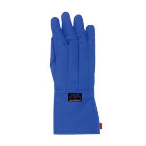 TEMPSHIELD 低温液氮防护手套 MAL 中臂L 1副