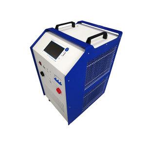 NEW-VICTOR/新胜利 蓄电池放电测试仪 XSL-8930 1套