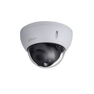 DAHUA/大华 半球网络摄像机 DH-SH-HDBW9110P 镜头焦距2.7~13.5mm 像素100万 不支持POE供电 1台