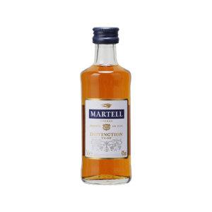 MARTELL/马爹利 马爹利鼎盛 01116 50mL×96瓶 1箱