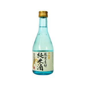 GEKKEIKAN/月桂冠 月桂冠(日本米酒) 01235 300mL×12瓶 1箱