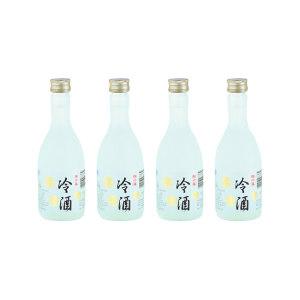 TAKARACHINA/松竹梅 松竹梅(冷酒) 01241 360mL×20瓶 1箱