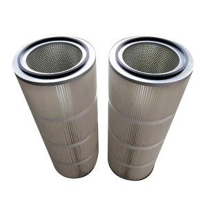 LINGBIN/翎赟 滤芯 国产滤芯65*21 适配LTDM-8 1只