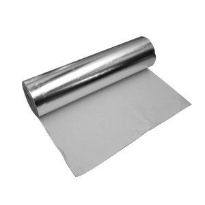 XINYUANRUI/鑫元瑞 铝箔玻纤布 80g/m2-1.2m×200m 1卷